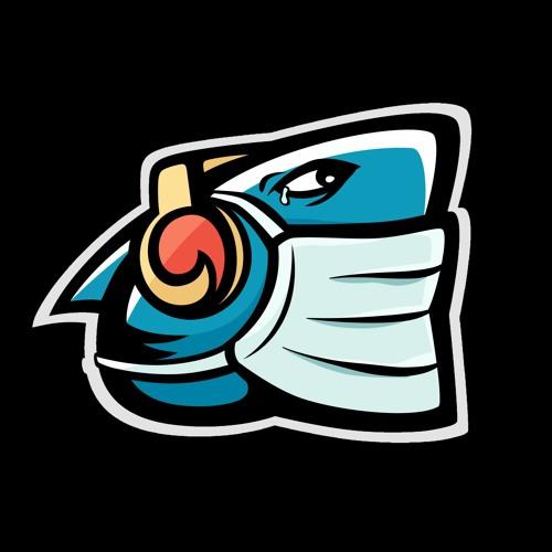 The FloodShark's avatar