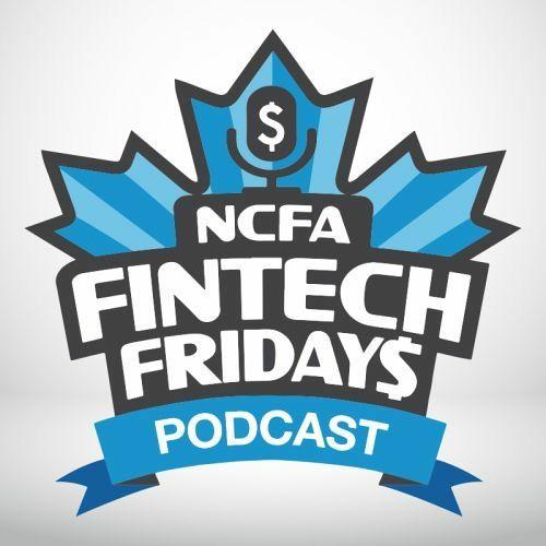 NCFA Canada's avatar