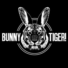 Bunny Tiger