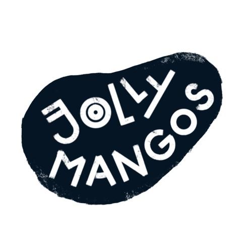 Jolly Mangos's avatar