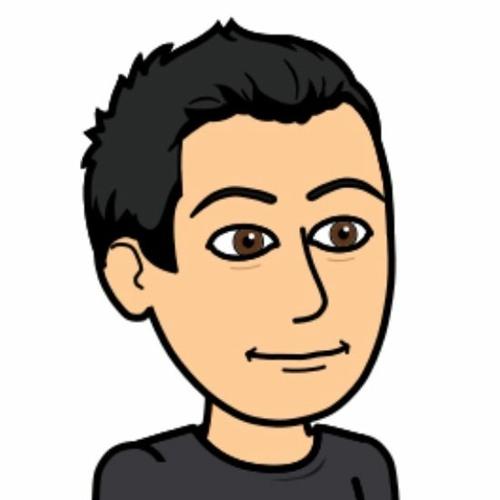dj potassium's avatar