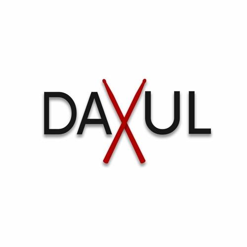 Davul's avatar