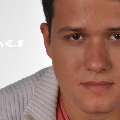 Victor Gimenes's avatar