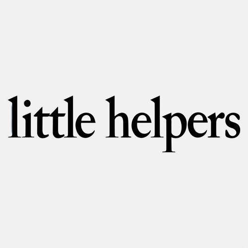 Little Helpers's avatar