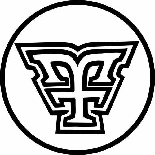 Mecs Treem's avatar