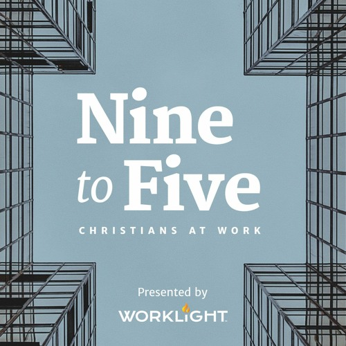 Nine to Five Podcasts's avatar