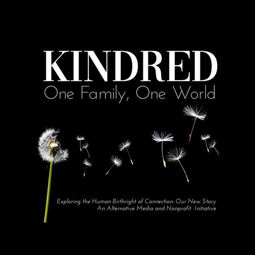 Kindred Media's avatar