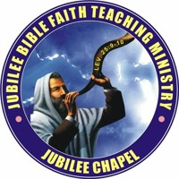 REV DR EMMA OBI TEACHINGS