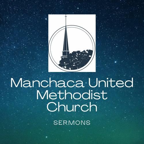 Manchaca UMC's avatar