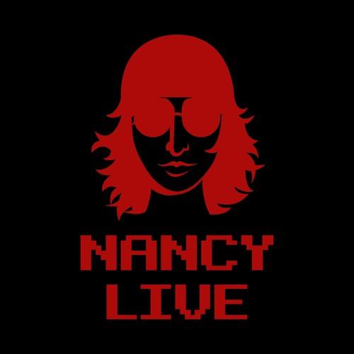 NANCY Live's avatar
