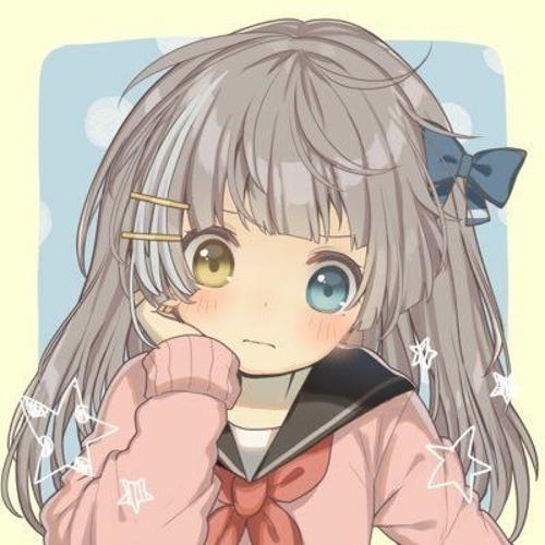 FeLiz's avatar