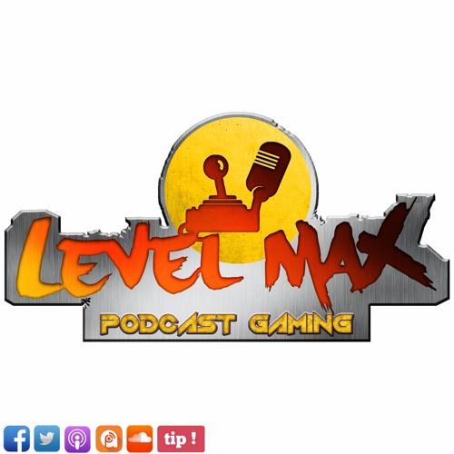 Les Podcasts de Level MAX's avatar