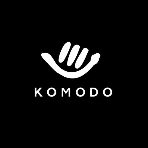 KOMODO - קומודו's avatar