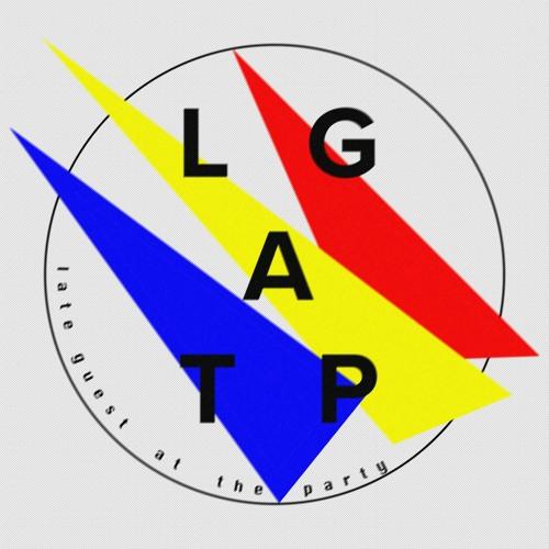 LGATP's avatar