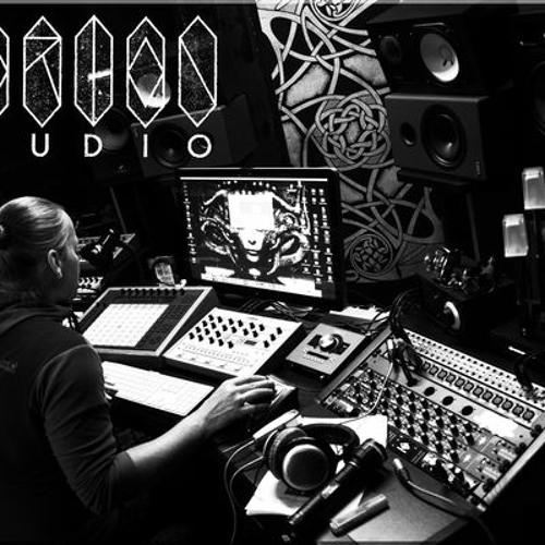 Morion Studio's avatar