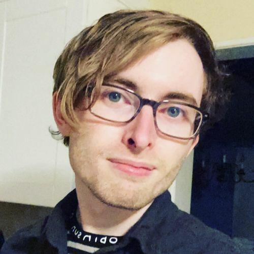 Meka Imperfect's avatar