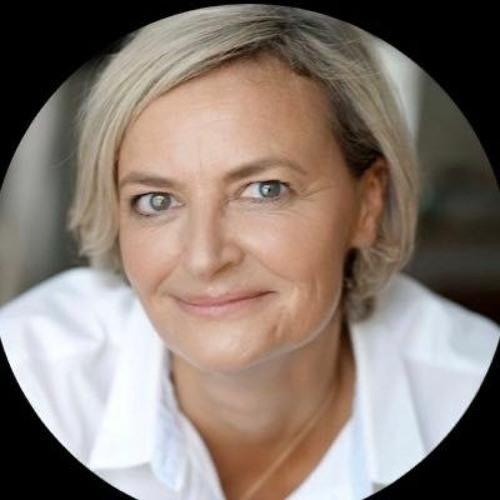 Alexia Guggémos's avatar