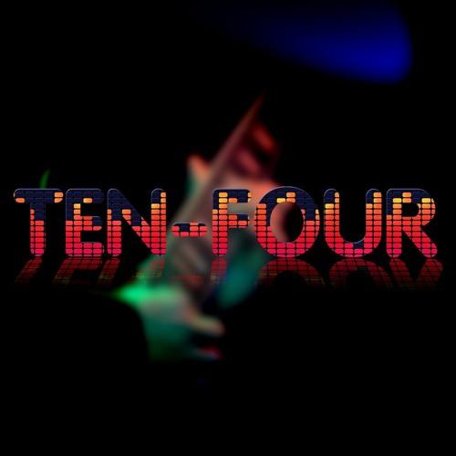 Danseorkestret Ten-Four's avatar