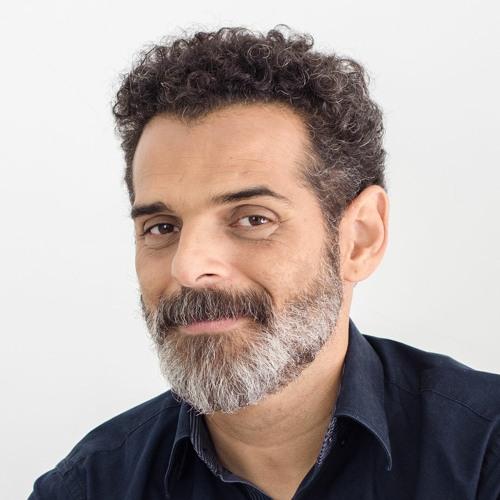 GETULIO TAMID's avatar