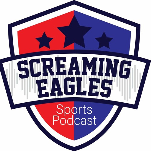 Screaming Eagles Sports Podcast's avatar