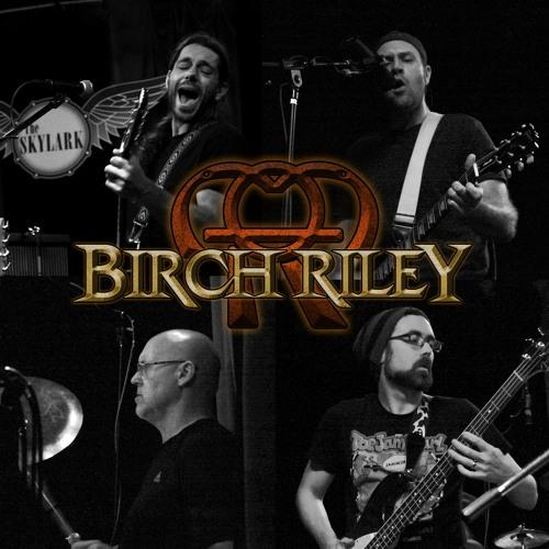 Birch Riley's avatar