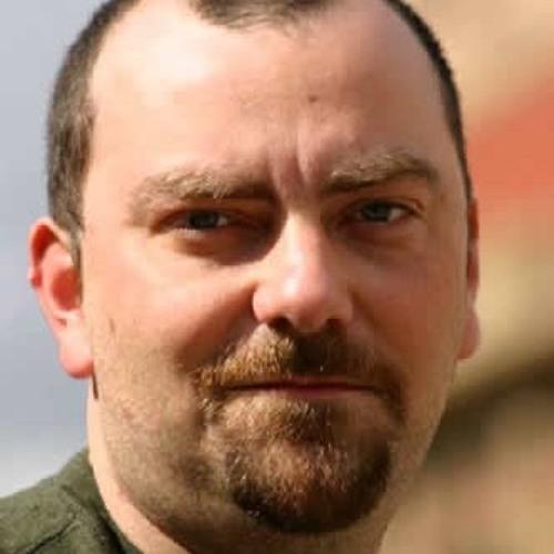 Michael Oliva's avatar
