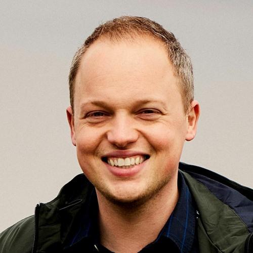 Jongerenstem.nl's avatar