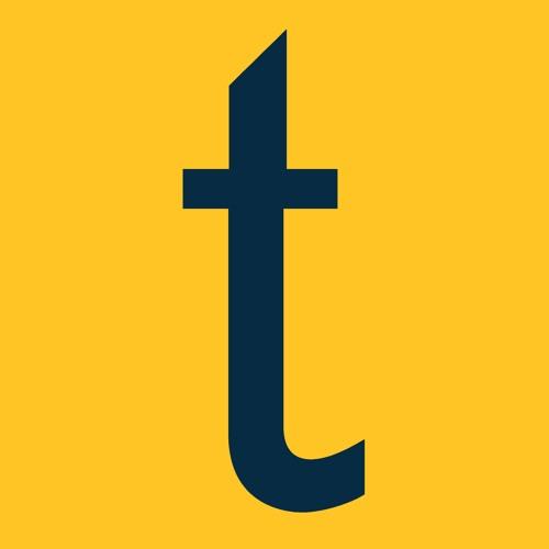 Trajectory's avatar