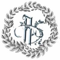 Endless Battle- IronScore Feat. Rosmerta