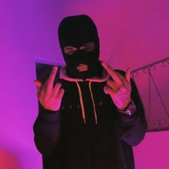 DJ LC DA SERRA