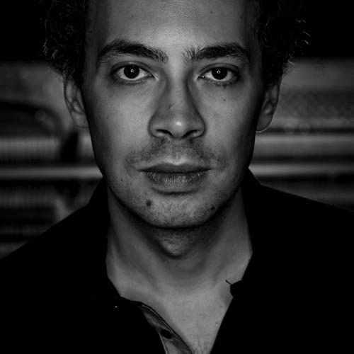 Claudio Tedesco's avatar