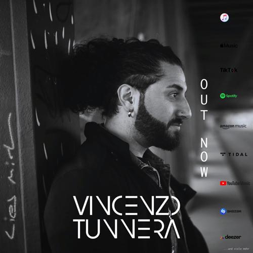 Vincenzo Tunnera's avatar