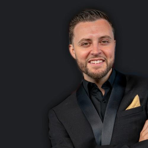 Vinnie Medugno Official's avatar