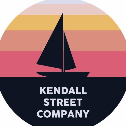 Kendall Street Company's avatar