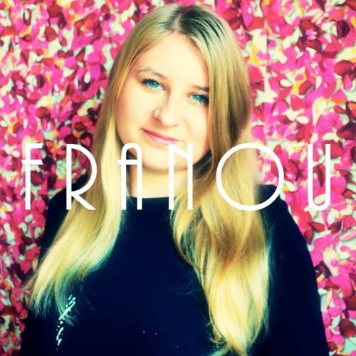 franou's avatar