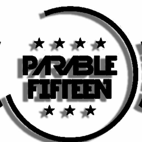 Parable Fifteen's avatar