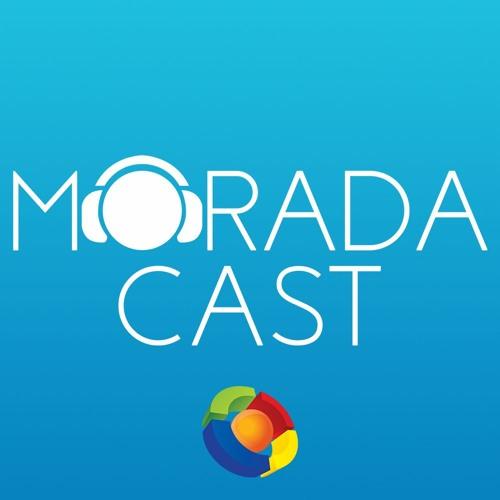 Morada Cast's avatar