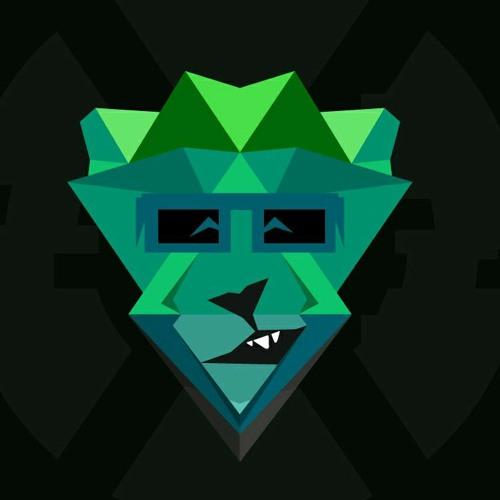 LOY's avatar