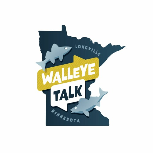 Walleye Talk's avatar