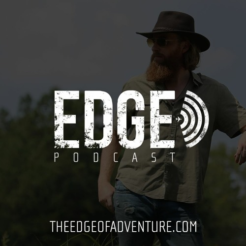 The Edge of Adventure with Adam Asher's avatar