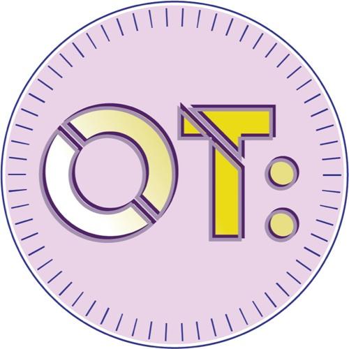OT: The Podcast's avatar