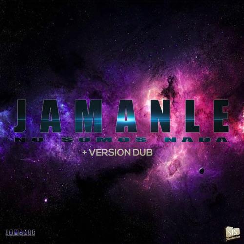 JAMANLE's avatar