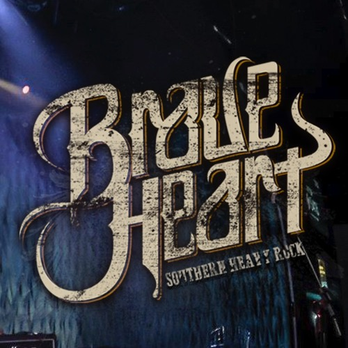 BraveHeart [Heavy Rock]'s avatar