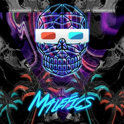 malefics's avatar