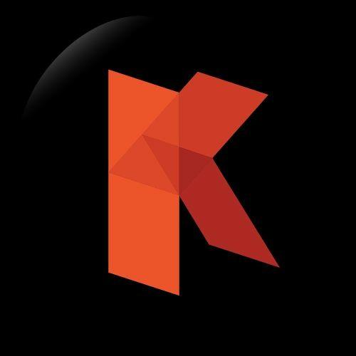 KUASSA's avatar