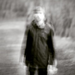 Asher Graieg-Morrison