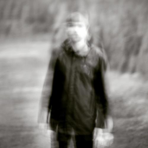 Asher Graieg-Morrison's avatar