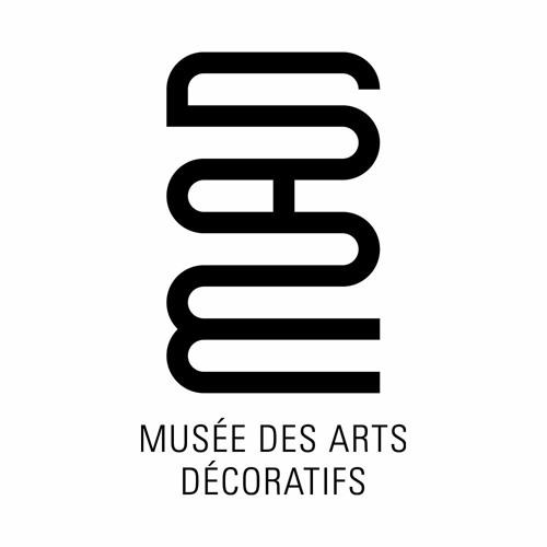 MAD - Musée des Arts Décoratifs's avatar