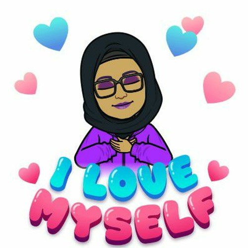 acapellalove32's avatar