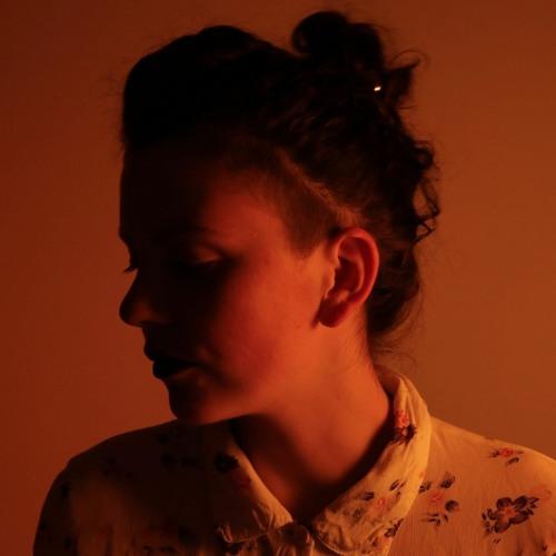 Estelle Schorpp's avatar